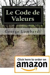 Le-code-de-valeur-book